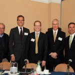 IMG_0770 (1024x683)-LIBDC-45th-annual-conference-sept-2014