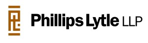Philps Lytle